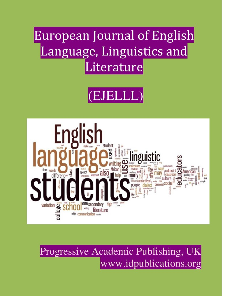 english a language and literature hl Language and mass communication texts are chosen from a variety of sources, genres and media exams: further oral activities (foa) - classroom work.
