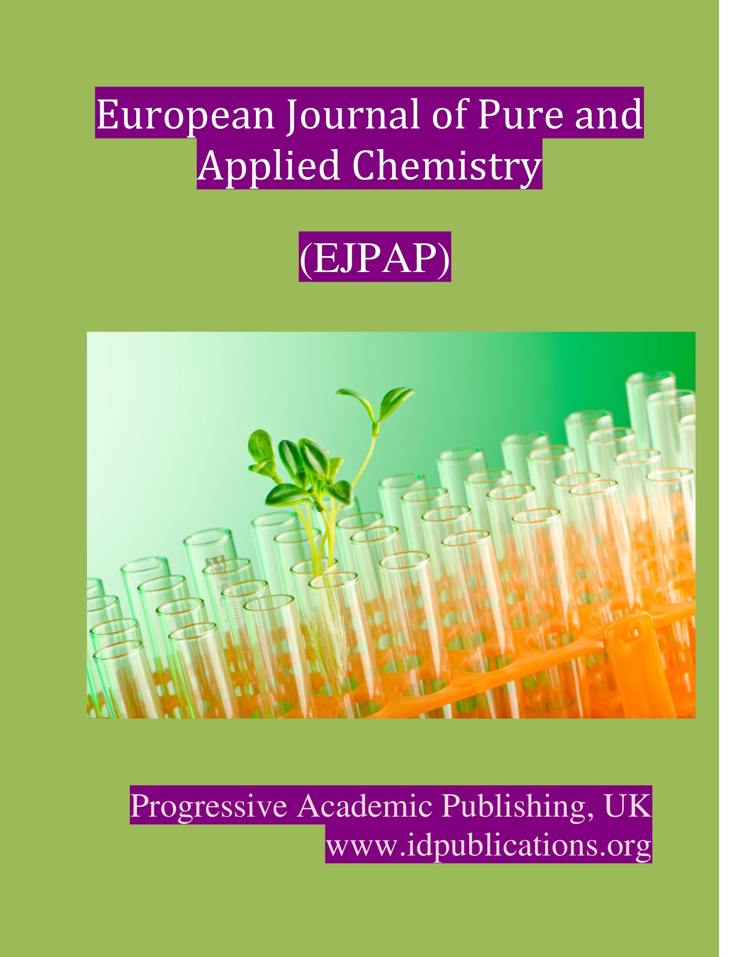 international journal of pure and applied Karanlık madde araştırmaları için kullanılan dedektör teknolojileri sayfalar 1 - 9  ali aşkın mid-temperature thermal effects on properties of mortar produced.